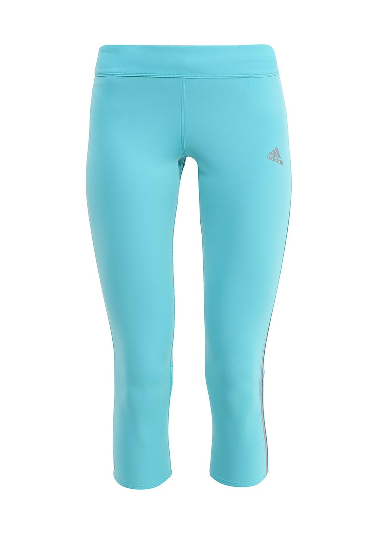 Женские спортивные брюки Adidas Performance (Адидас Перфоманс) B47767