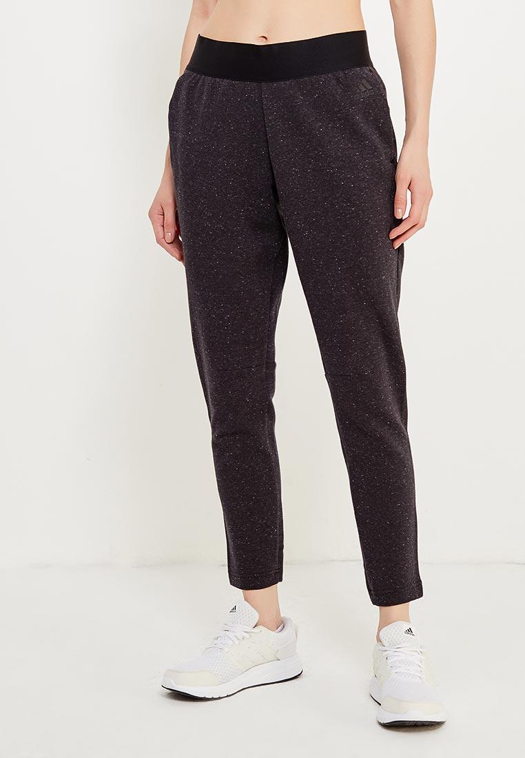 Женские брюки Adidas (Адидас) S97134