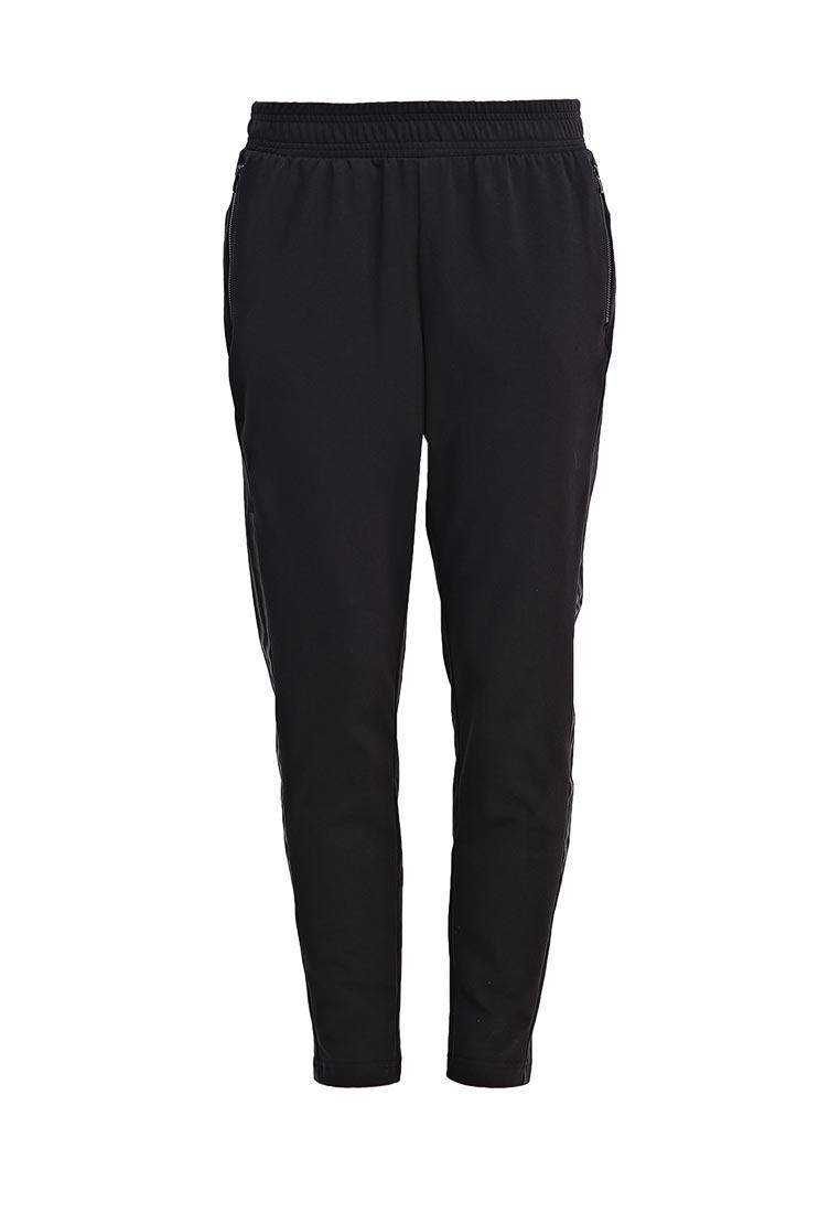 Женские брюки Adidas (Адидас) S97146