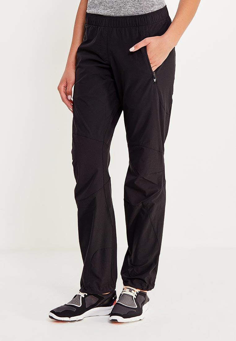 Женские спортивные брюки Adidas (Адидас) B45724