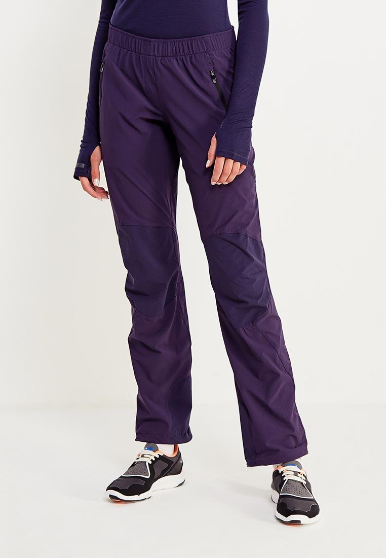 Женские спортивные брюки Adidas (Адидас) BQ4595