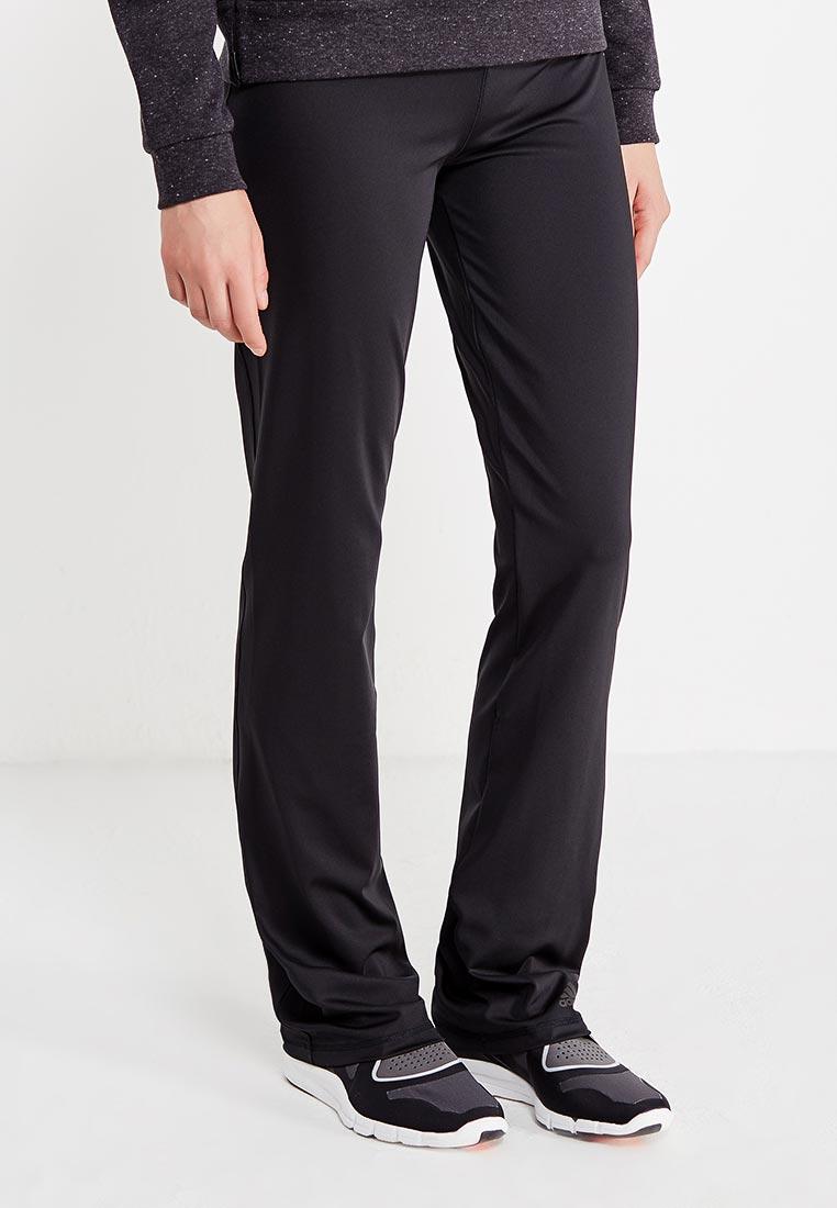 Женские брюки Adidas Performance (Адидас Перфоманс) BP8823