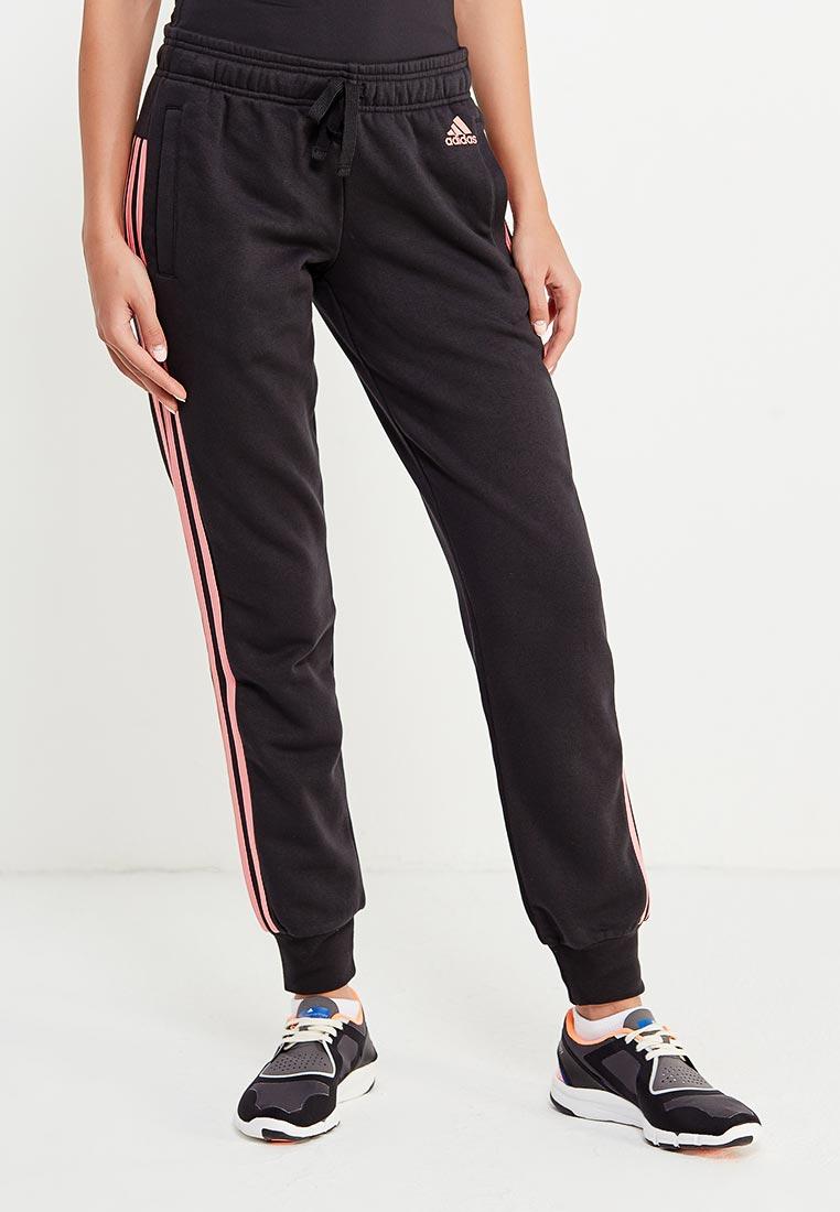 Женские брюки Adidas Performance (Адидас Перфоманс) BR2501