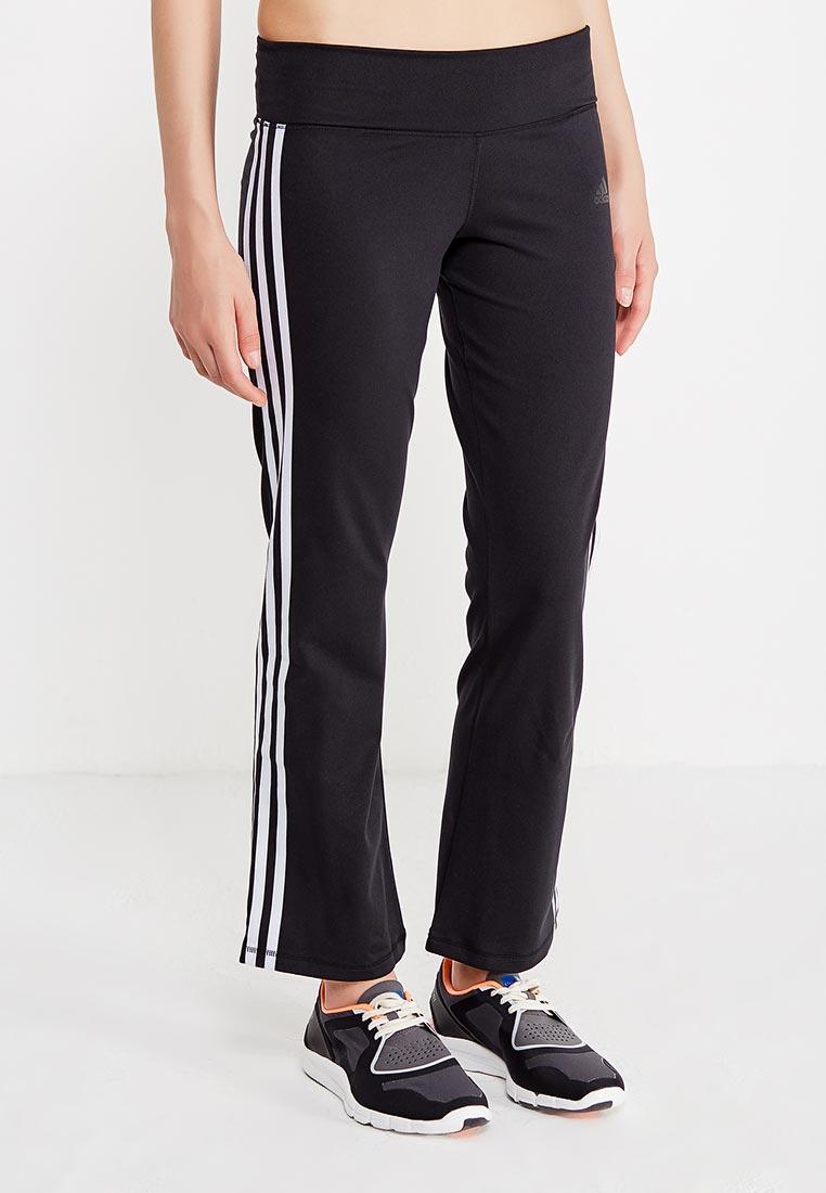 Женские брюки Adidas Performance (Адидас Перфоманс) BR8770