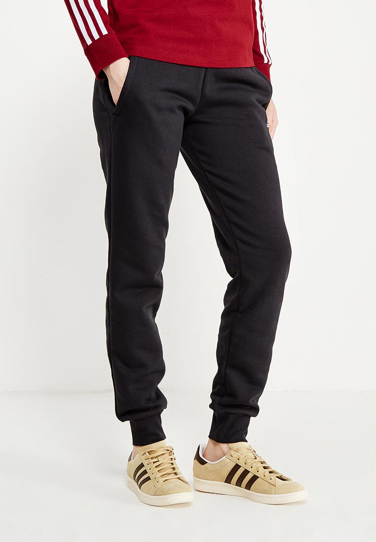 Женские брюки Adidas Performance (Адидас Перфоманс) S97159
