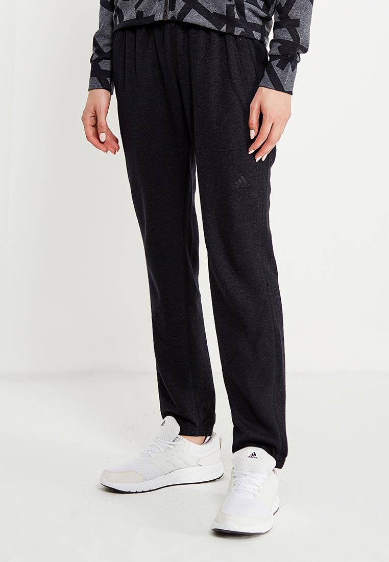 Женские спортивные брюки Adidas (Адидас) B43317