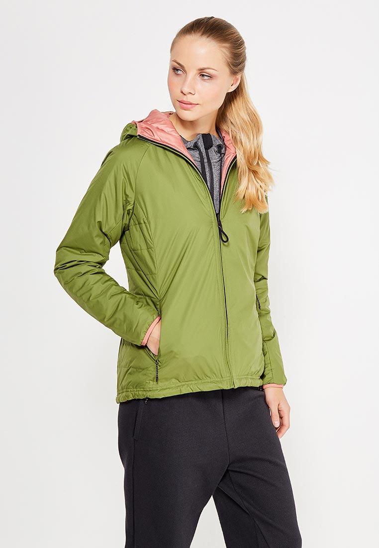 Куртка Adidas (Адидас) AP8729