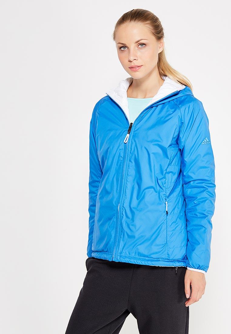 Куртка Adidas (Адидас) AP8731