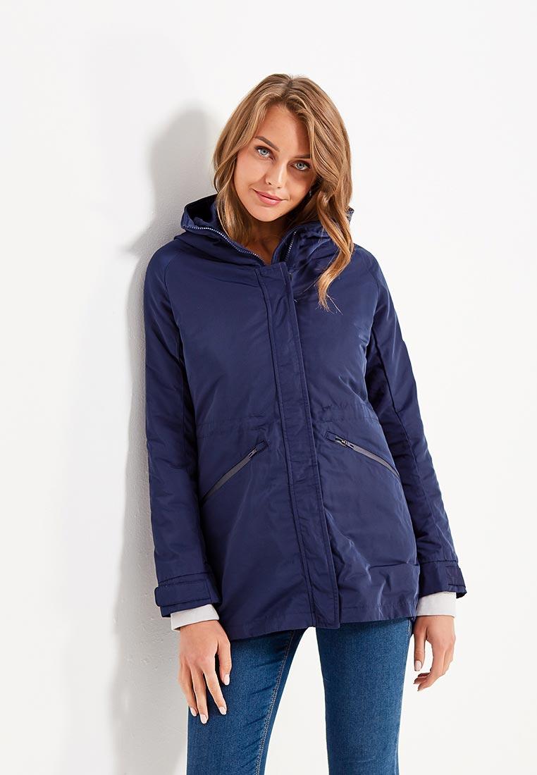 Куртка Adidas (Адидас) BQ8694