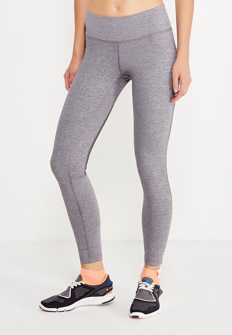 Женские спортивные брюки Adidas (Адидас) B45687