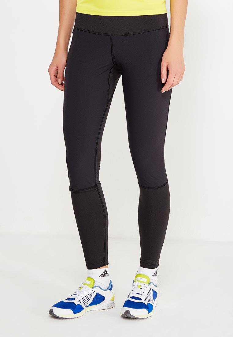 Женские спортивные брюки Adidas Performance (Адидас Перфоманс) BP5374