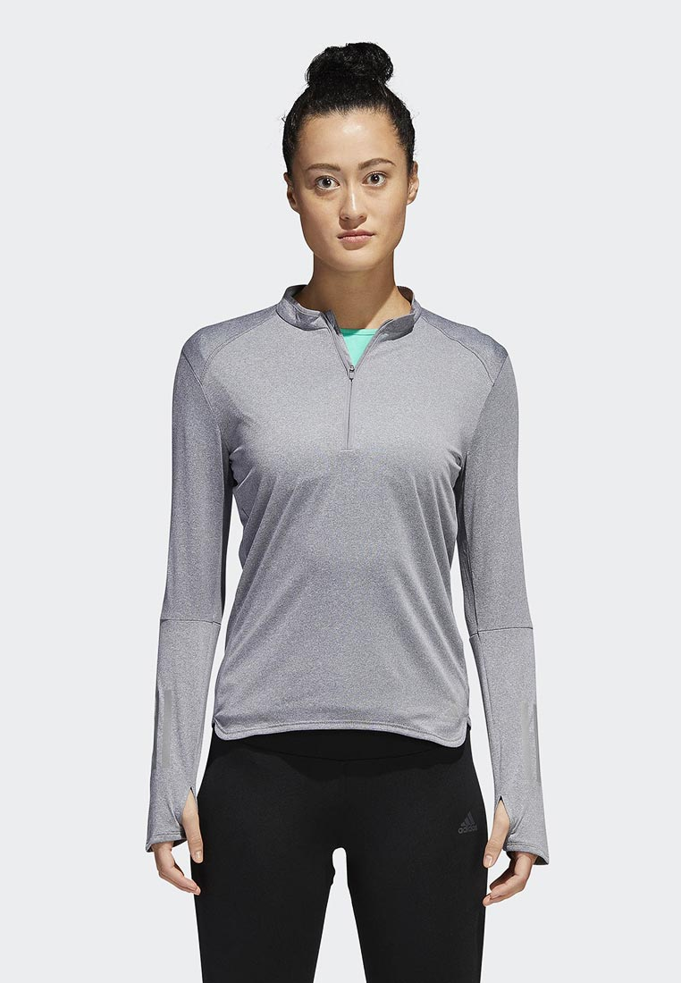 Спортивная футболка Adidas (Адидас) B47695