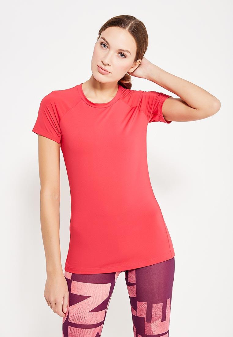 Спортивная футболка Adidas (Адидас) BQ5777