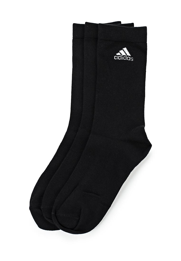Носки Adidas (Адидас) AA2330