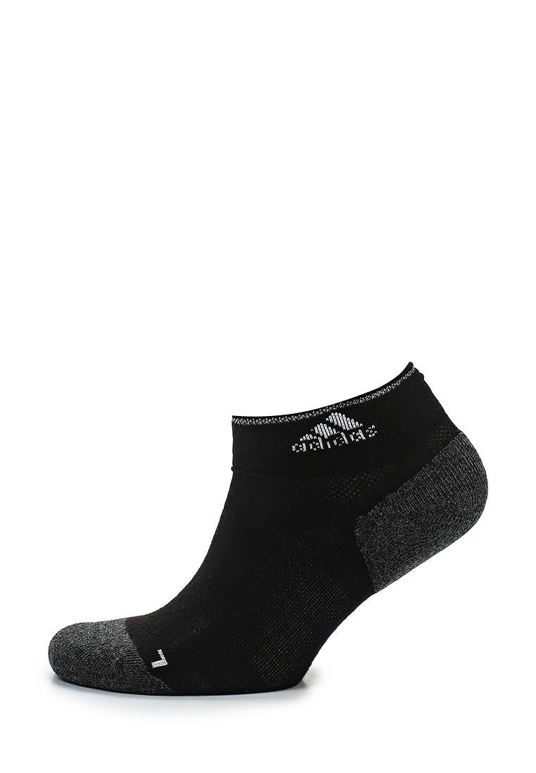Носки Adidas (Адидас) S96264