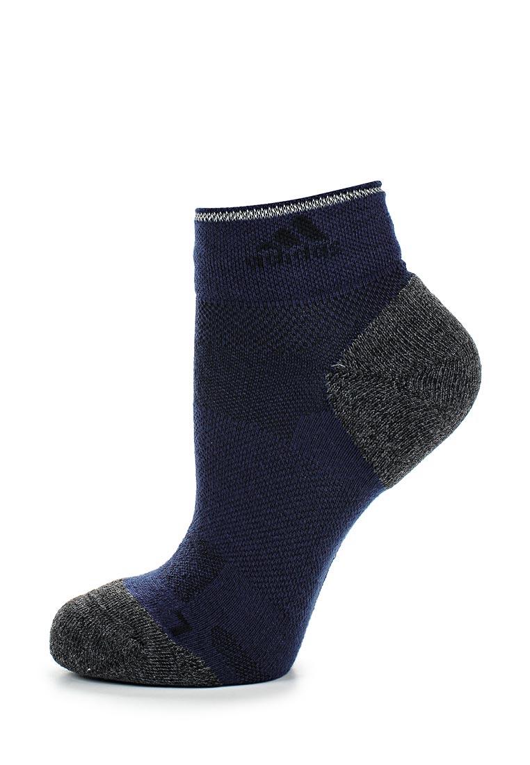 Носки Adidas (Адидас) S96265