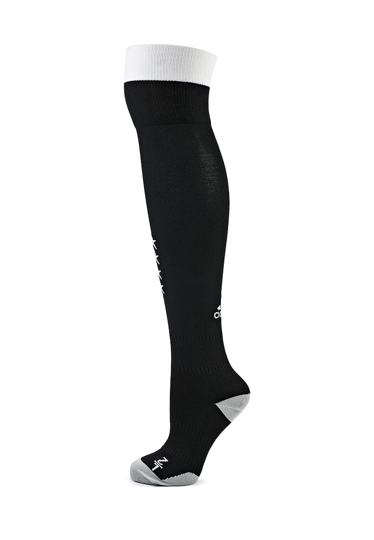 Носки Adidas Performance (Адидас Перфоманс) AA0146