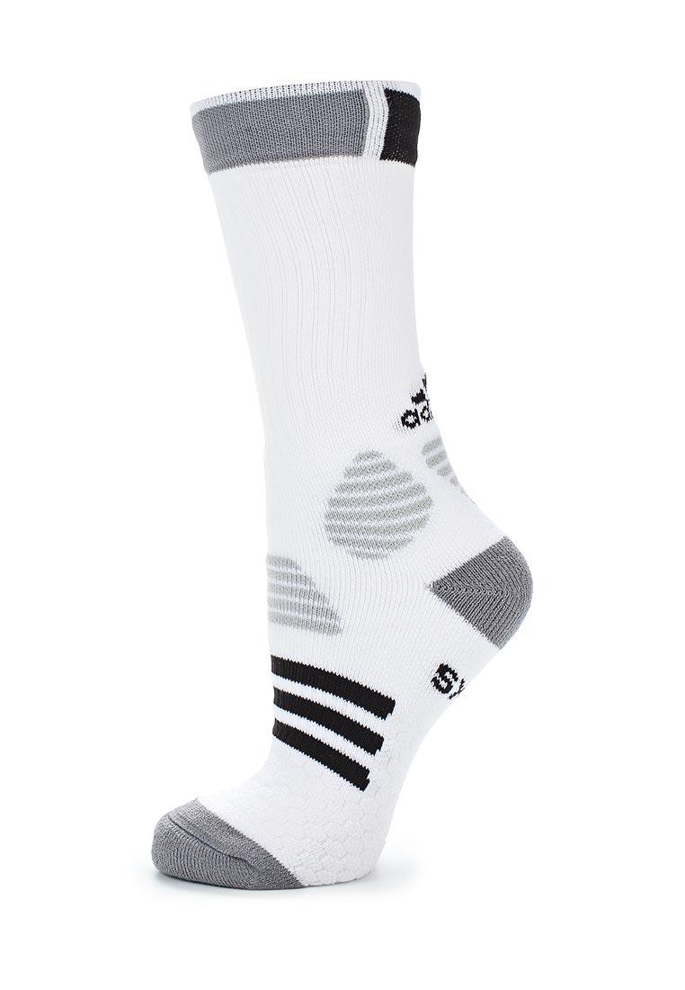 Носки Adidas Performance (Адидас Перфоманс) AI3218