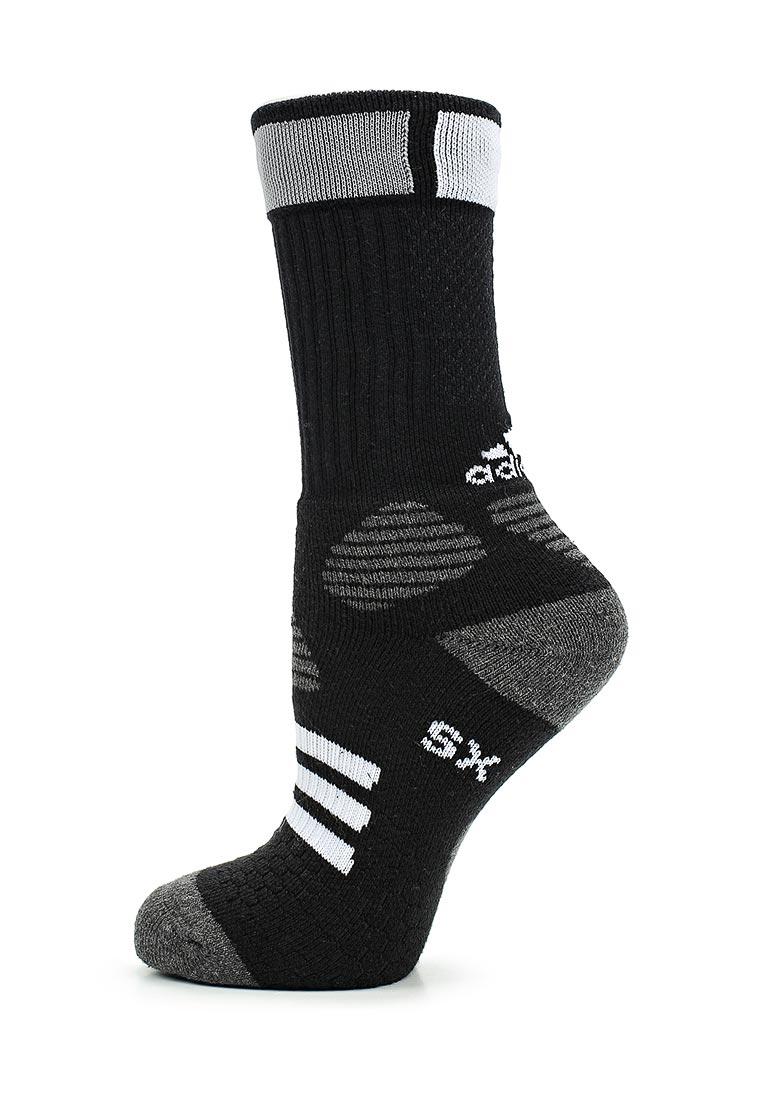 Носки Adidas Performance (Адидас Перфоманс) AO0515