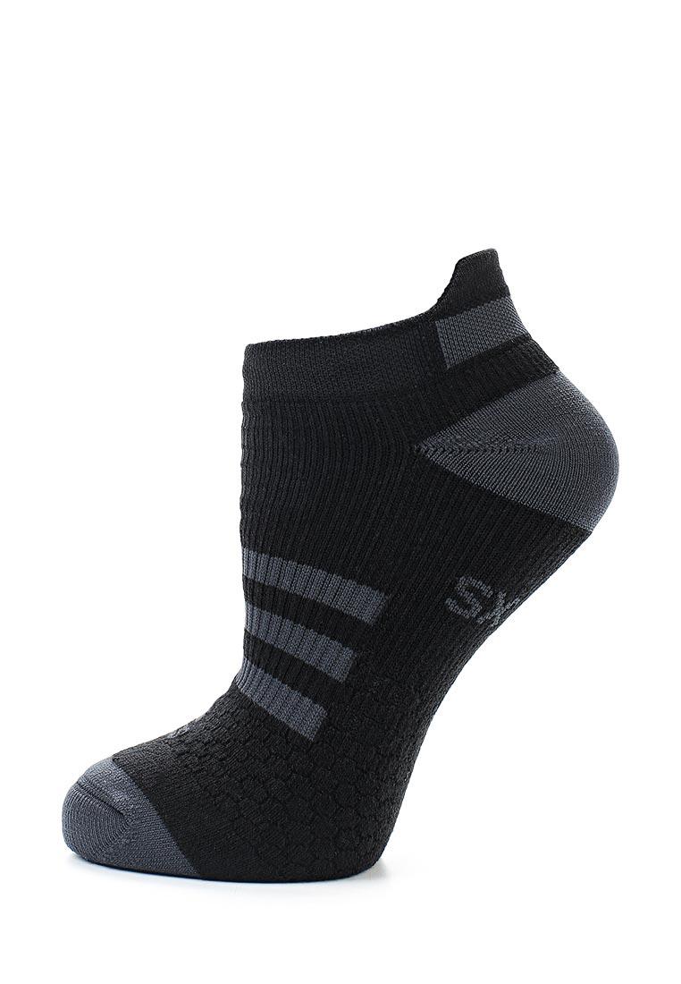 Носки Adidas (Адидас) CE8130