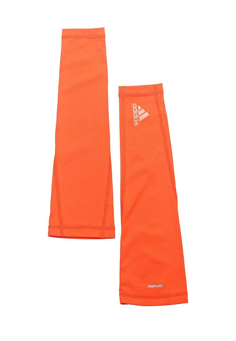 Мужские перчатки Adidas (Адидас) S99789