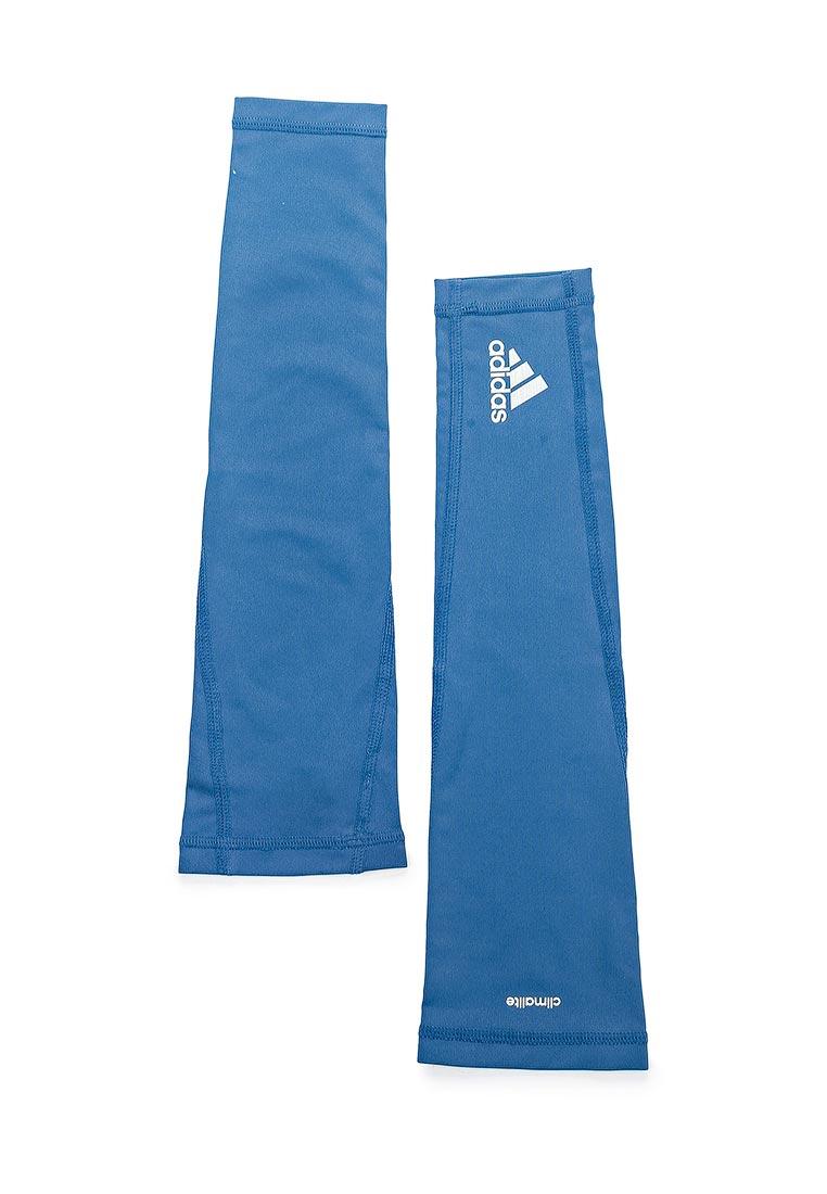 Мужские перчатки Adidas (Адидас) S99790