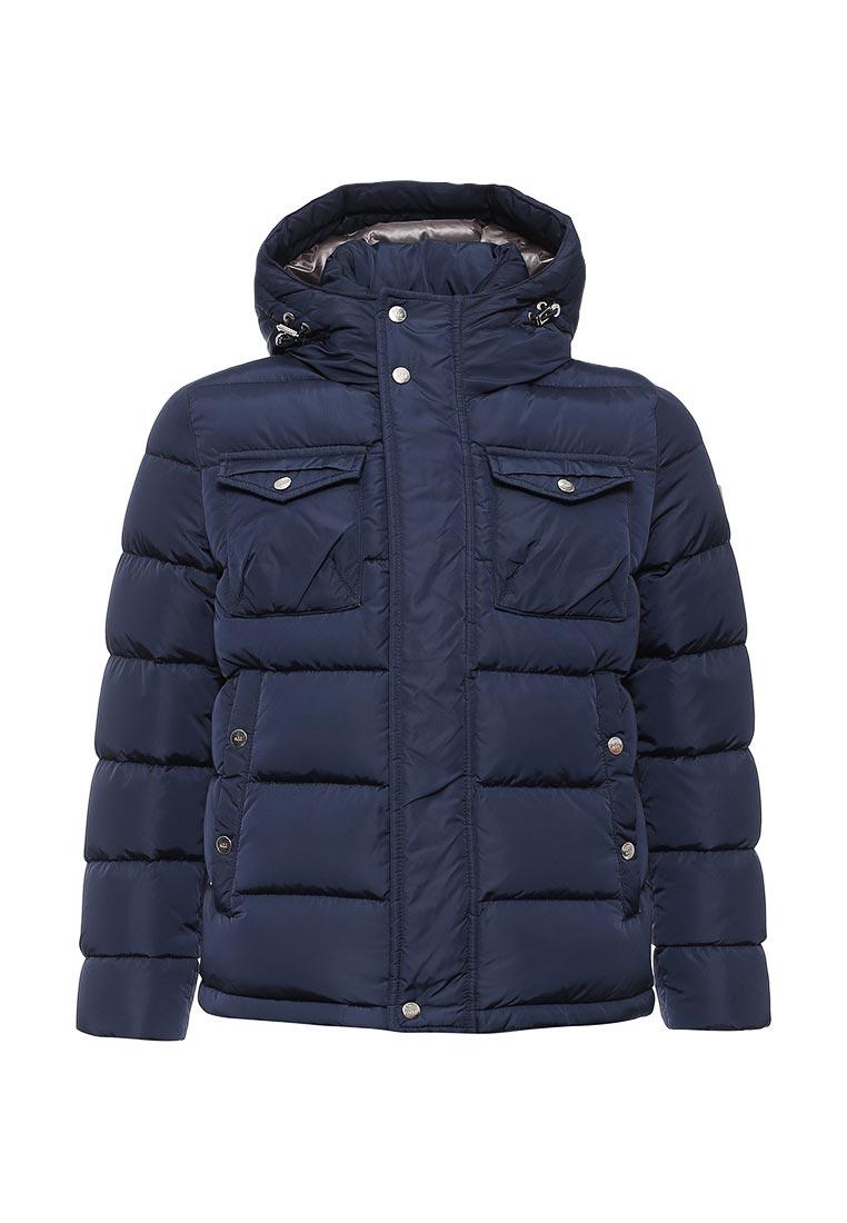 Куртка add MAB001-0
