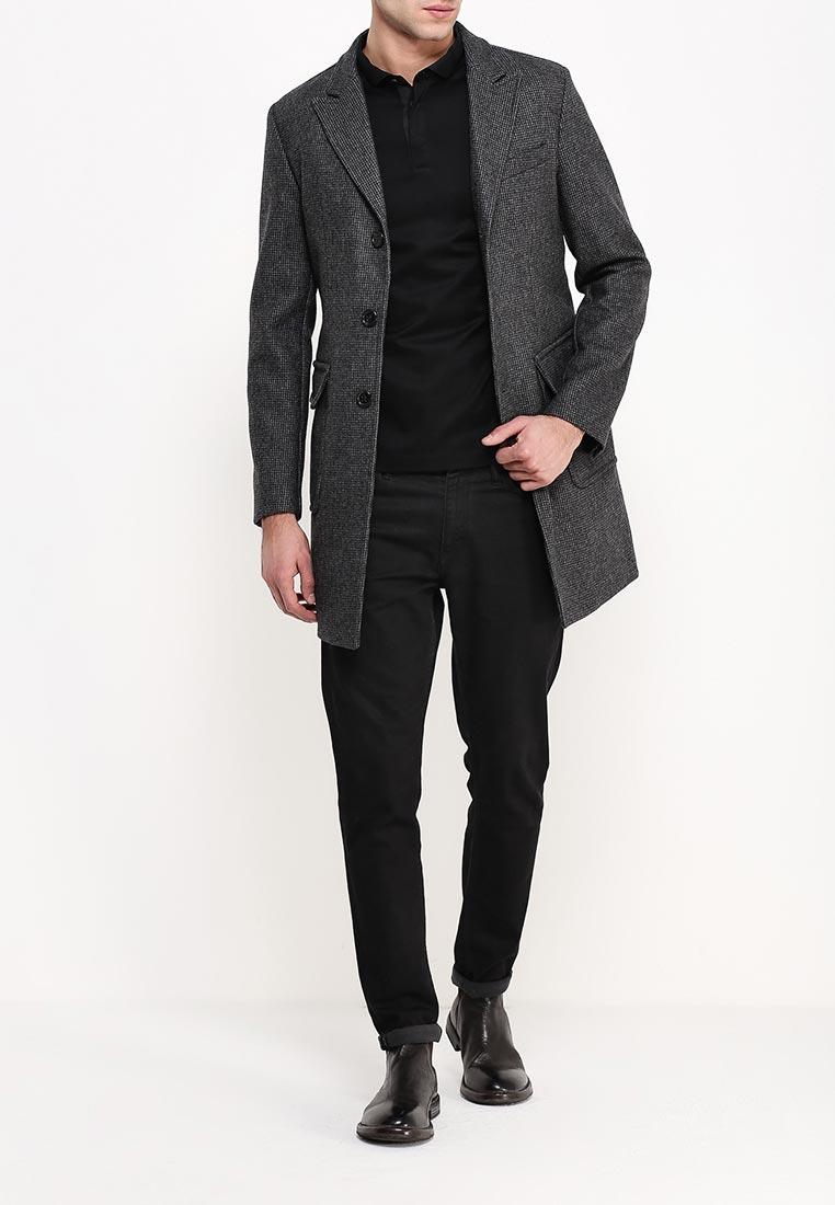 Мужские пальто add MAMA48-0: изображение 7