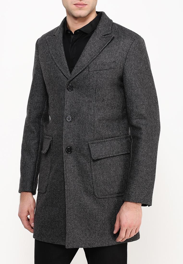 Мужские пальто add MAMA48-0: изображение 8