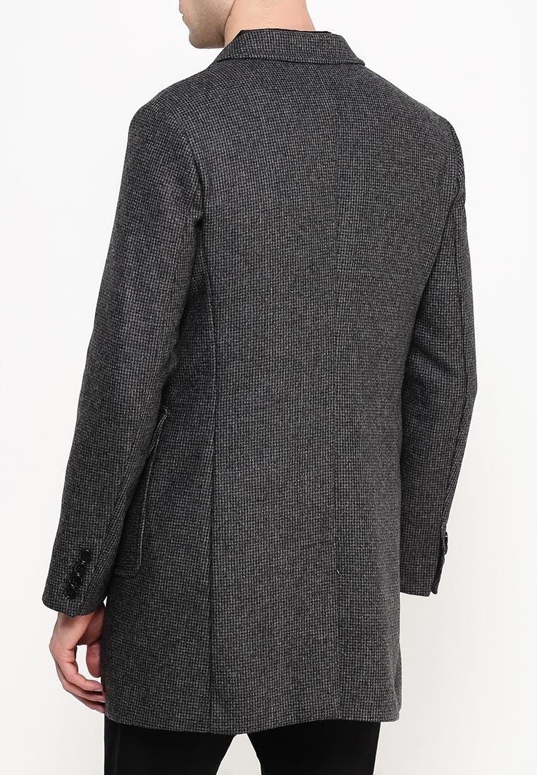 Мужские пальто add MAMA48-0: изображение 9
