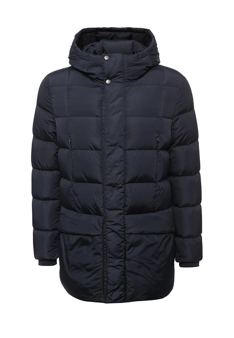 Утепленная куртка add OAM002S-0