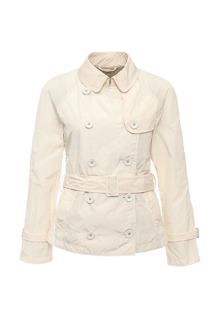 Куртка add LAWB36