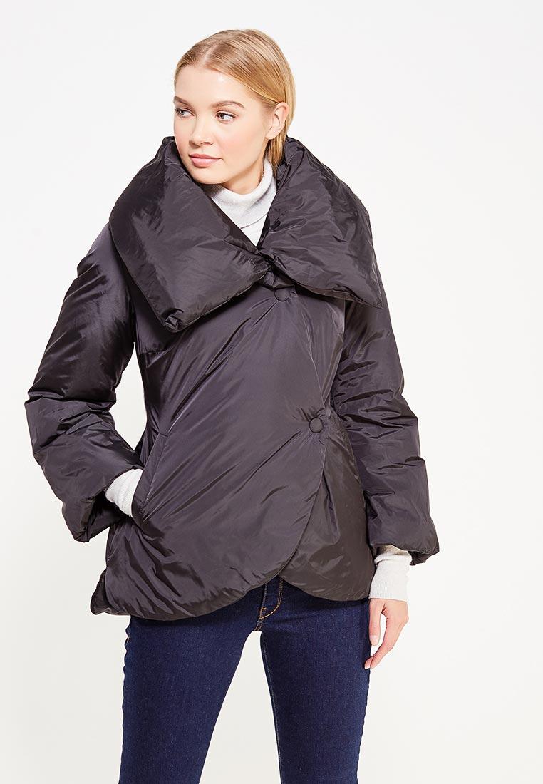Утепленная куртка add OAW175-0
