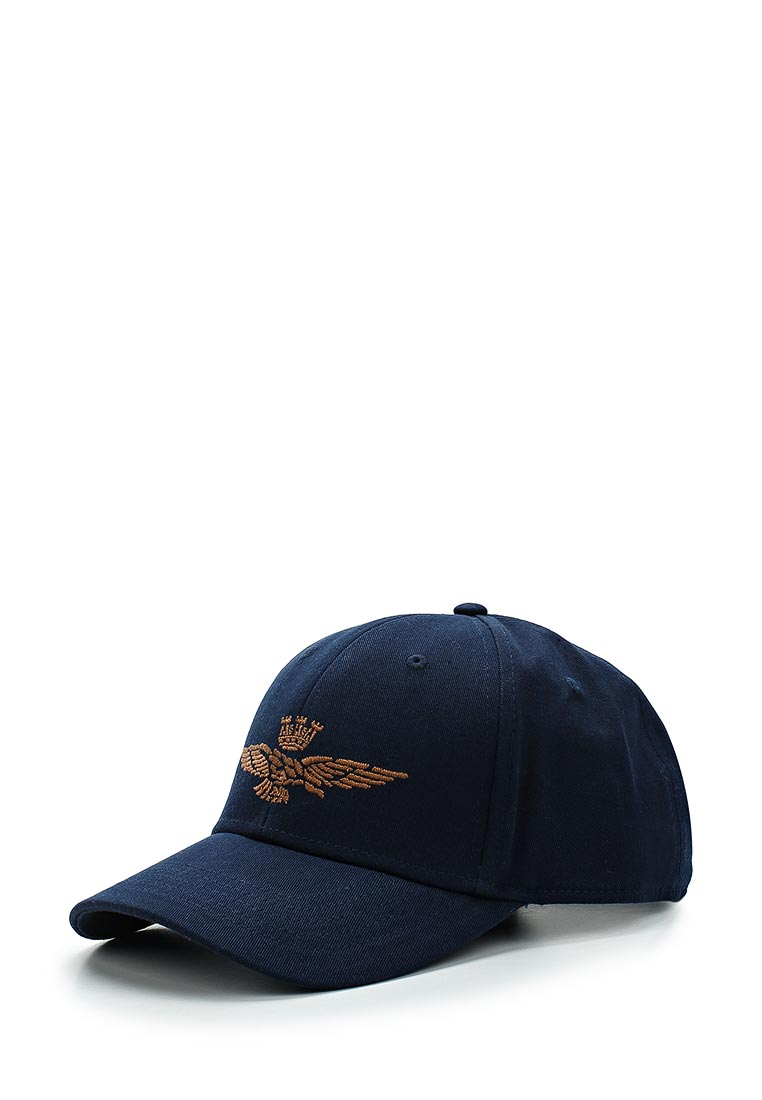 Бейсболка Aeronautica Militare HA979CT2261