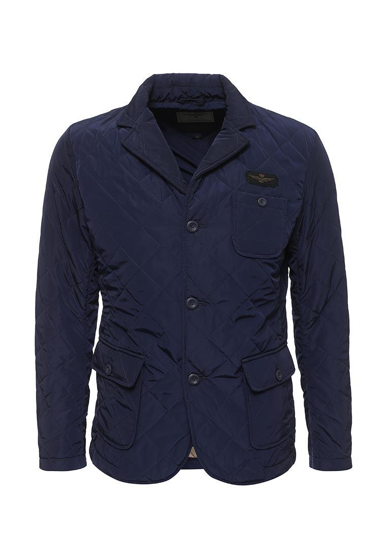 Куртка Aeronautica Militare AB1584CT2142