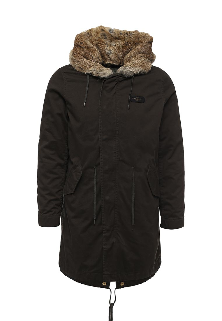 Куртка Aeronautica Militare AB1595CT2199