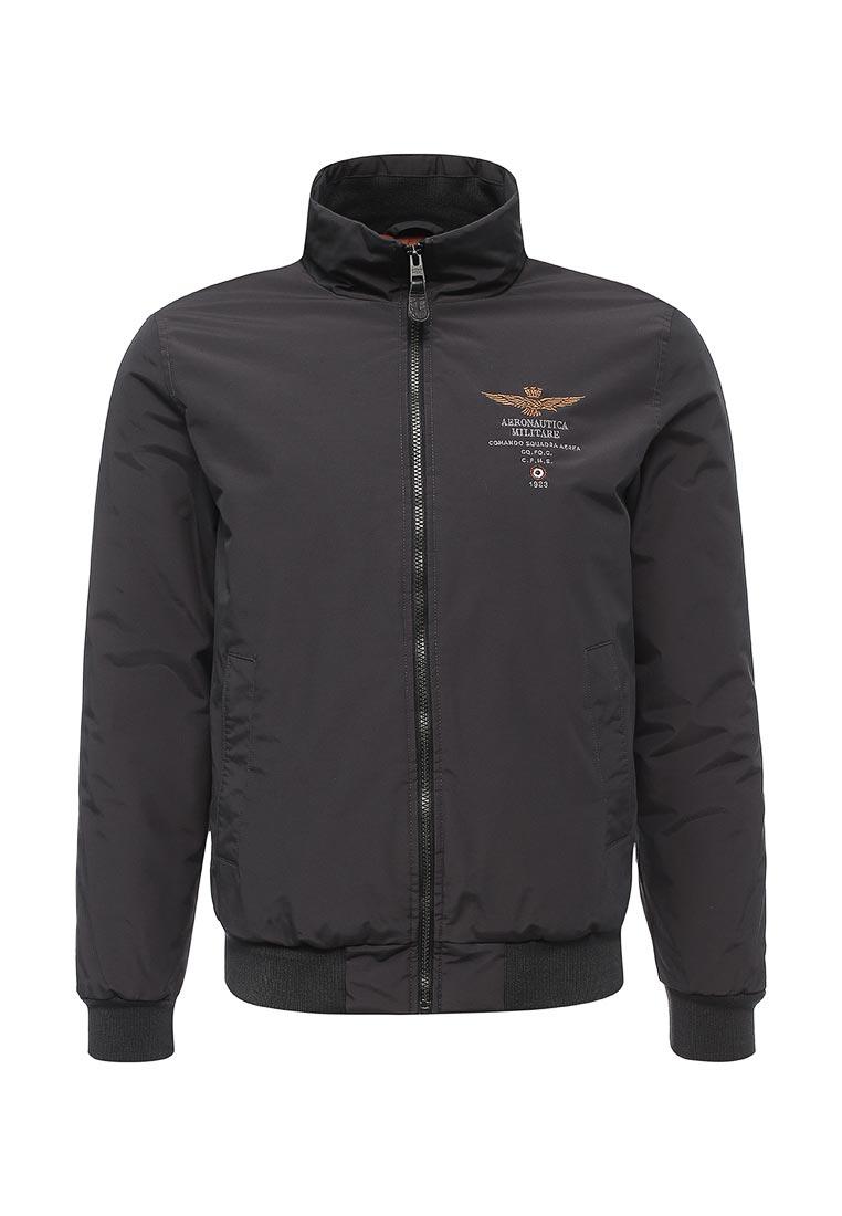 Куртка Aeronautica Militare AB1580CT1953
