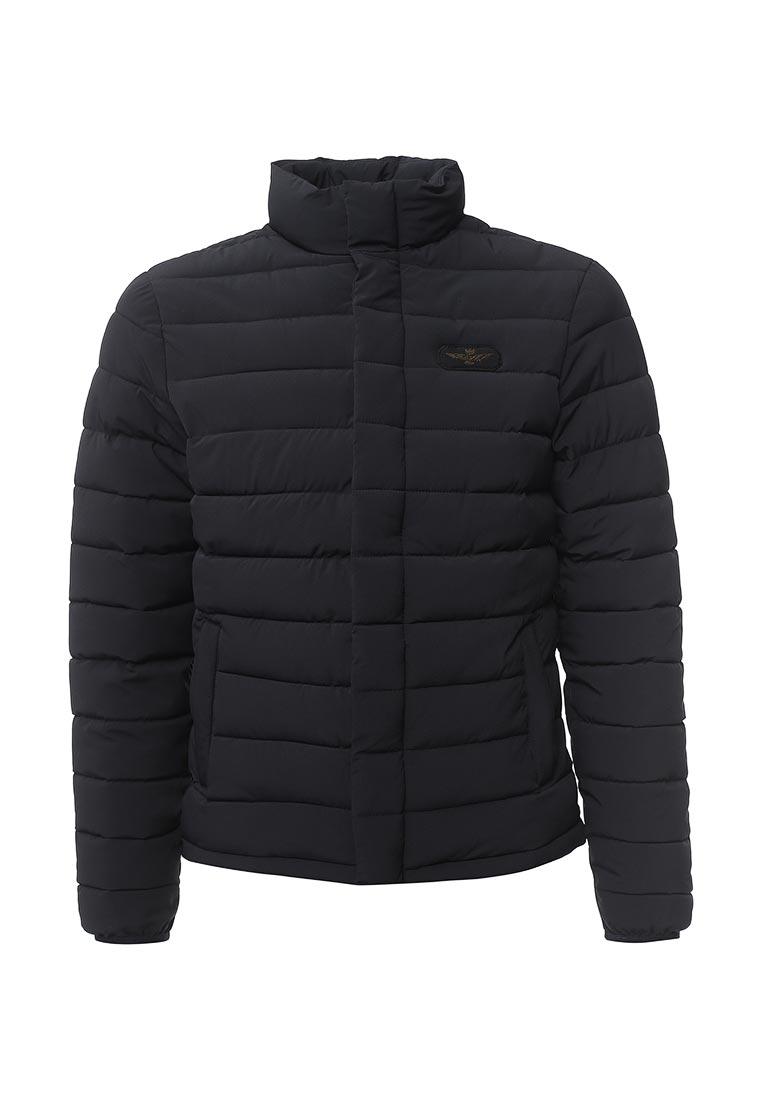 Куртка Aeronautica Militare AB1577CT2148