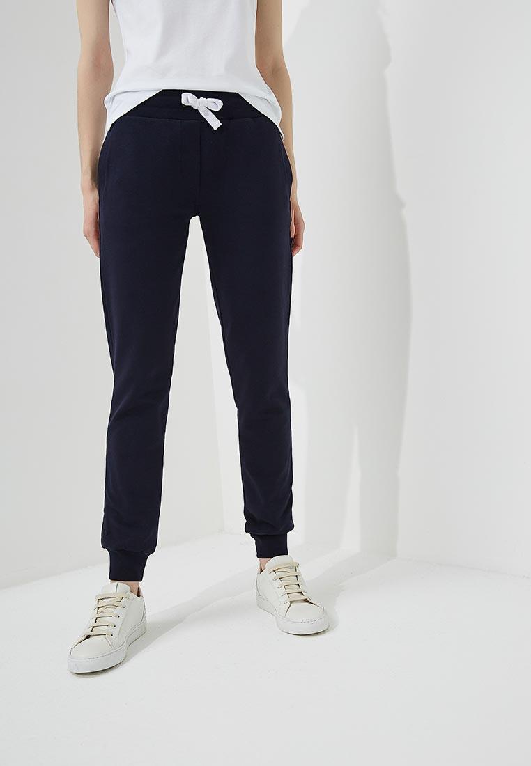 Женские спортивные брюки Aeronautica Militare PF696DF323