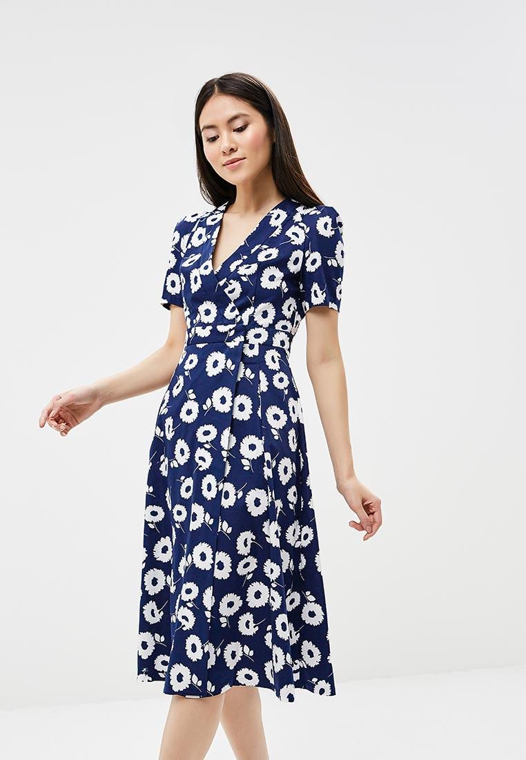Платье Aelite 11235/WB