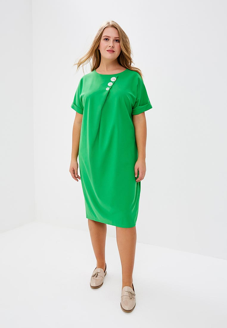 Платье Aelite 11248/GN