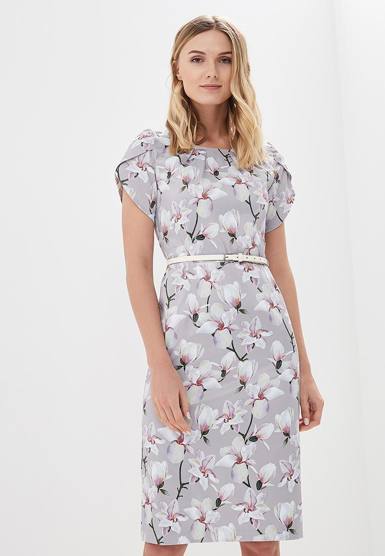 Платье Aelite 11261/SRZ