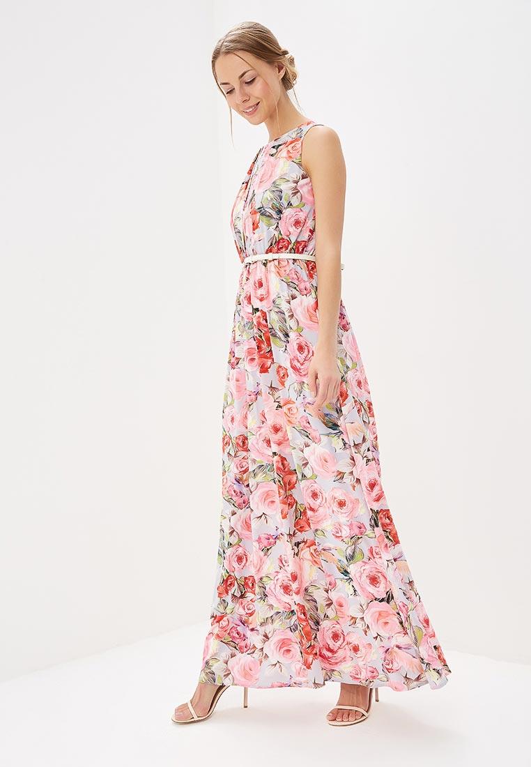 Платье Aelite 11263/SRZ