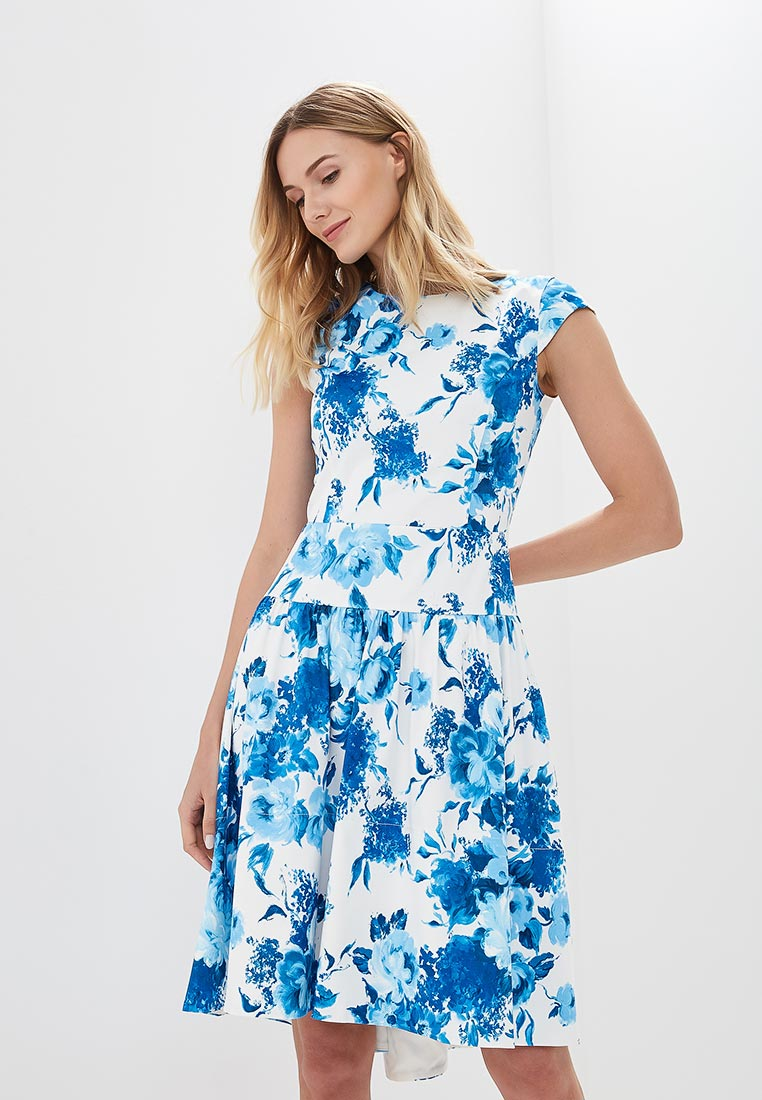 Платье Aelite 21260/WB