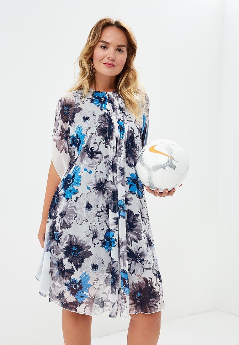 Платье Aelite 10190/WGO