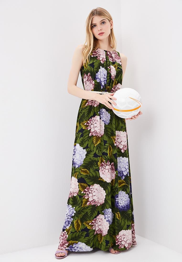 Платье Aelite 11263/GNV
