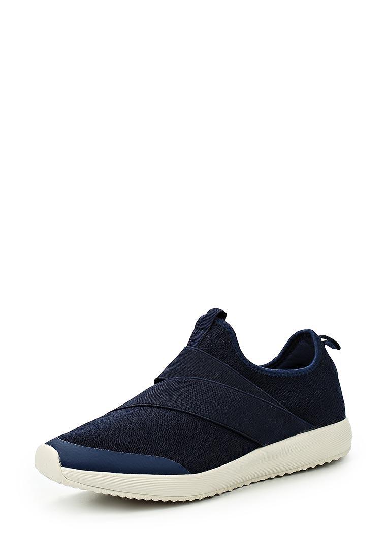 Мужские кроссовки Affex 26-VEG-NAV-M