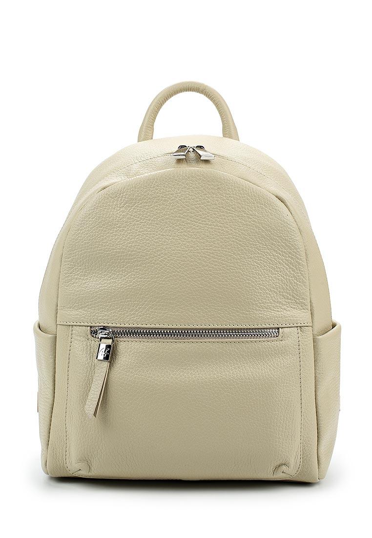 Городской рюкзак Afina 249