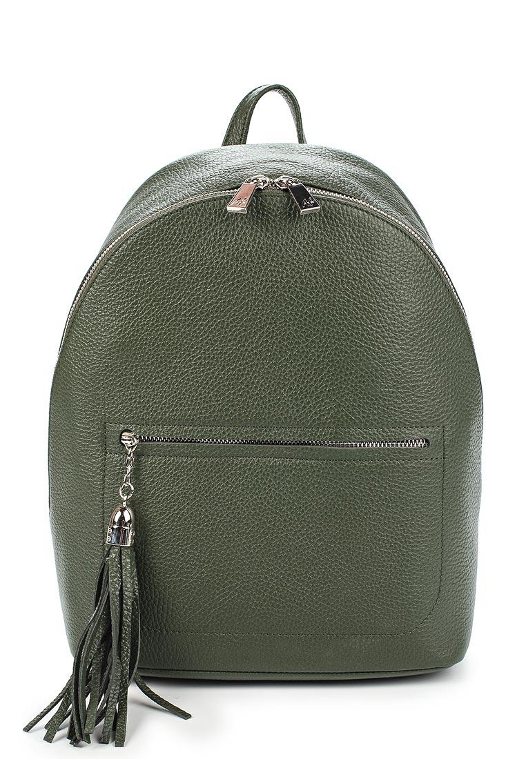 Городской рюкзак Afina 263