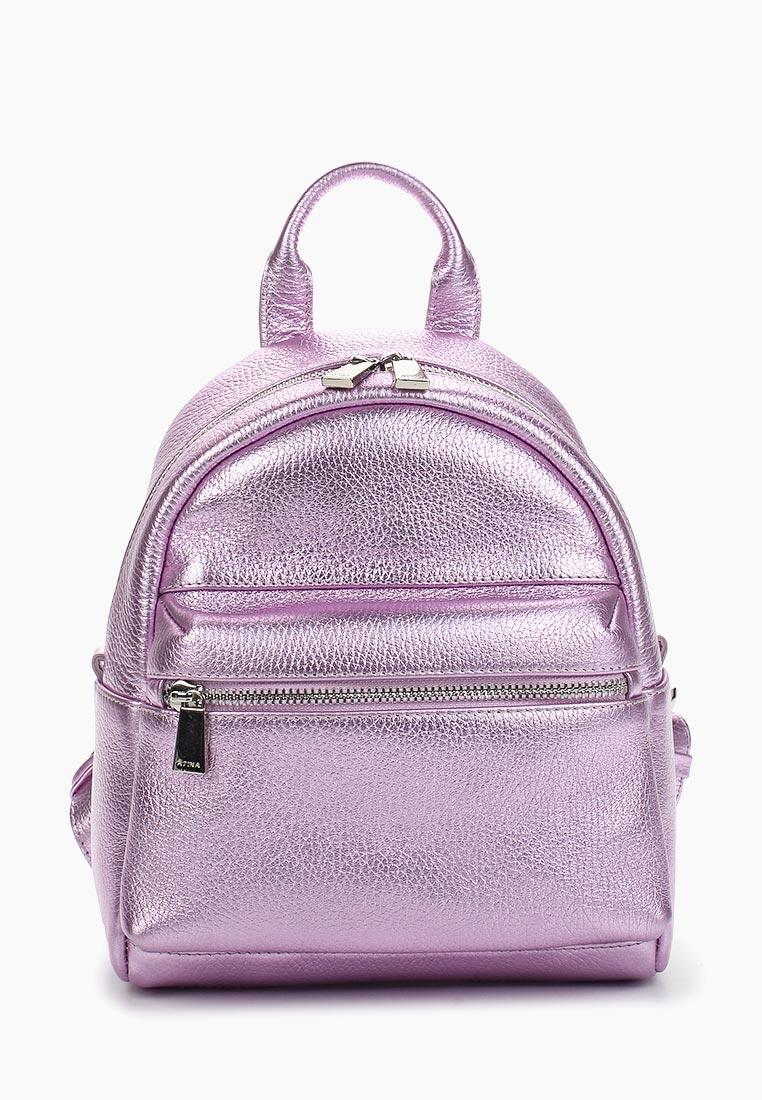 Городской рюкзак Afina 265